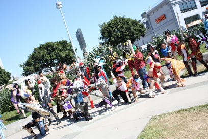 AX_2015_League_of_Legends_Cosplay