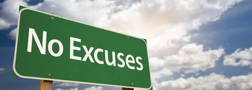 3286.No Excuses-shutterstock.jpg-550x0